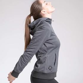 【保暖神器】FLEXWARM飞乐思电发热卫衣 男女时尚外套