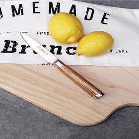 施耐福 SNF MS1系列3.5寸水果刀