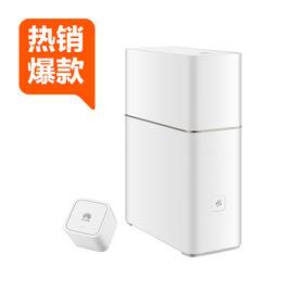 Huawei华为路由 Q1智能家用子母路由器450M穿墙