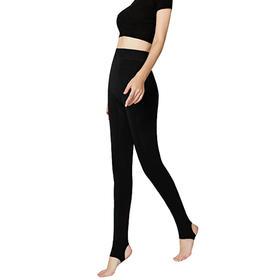 秋冬爆款,时尚舒适性感型美体裤   YC9015