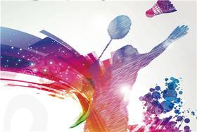 【单身专题-已结束】12.6羽毛球集结令!来一场畅快淋漓的运动吧!!!