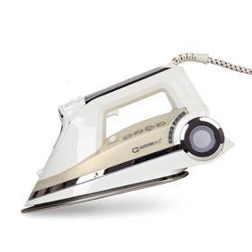 威马家用电熨斗手持熨衣机大功率挂烫蒸气电烫斗不锈钢蒸汽熨烫机