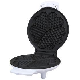 香港威马电饼铛迷你华夫饼机小型电烤松饼机家用下午茶宝宝早餐机