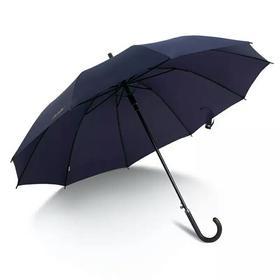 天堂伞旗舰店半自动伞雨伞大伞直柄伞长柄伞男士晴雨伞商务雨伞
