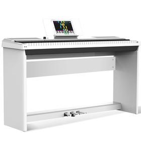 TheONE智能钢琴 TON1