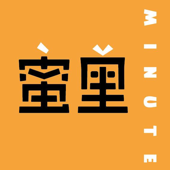 店铺logo