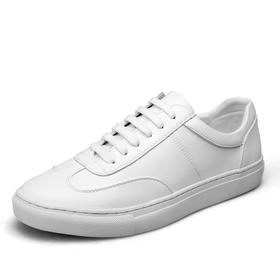 02X12-001鞋子