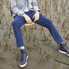 02XK12-001裤子