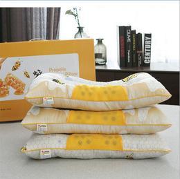 蜂胶决明子枕(1对)