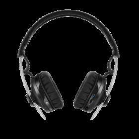 SENNHEISER森海塞尔 MOMENTUM On-Ear Wireless 小馒头 蓝牙耳机