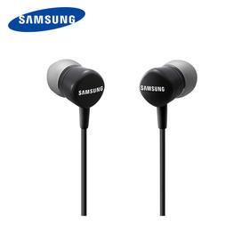 Samsung三星 EO-HS1303原装耳机入耳式立体声线控耳机耳塞式通用