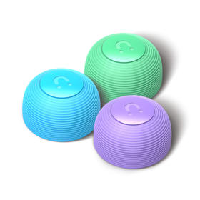 Gululu 原装1代智能水杯杯盖 3色可选