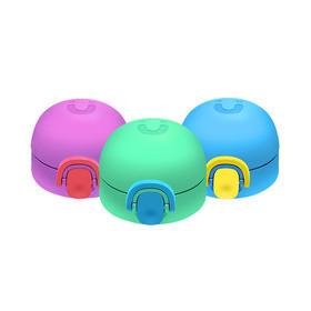 Gululu Talk微语智能语音水杯杯盖 单个杯盖 3色可选