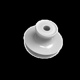 Gululu1代专用吸嘴 单个装