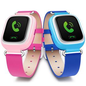小天才电话手表Y01儿童智能定位手表孩定位防丢学生通话定位手机