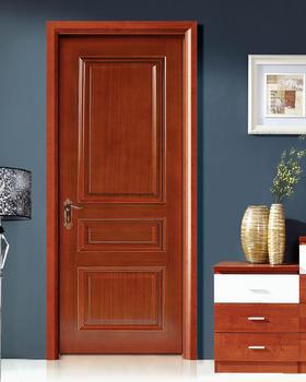 木皮拼纹烤漆门,专业定制