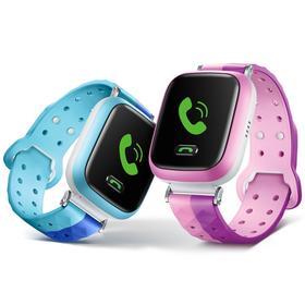 小天才电话手表Y02智能防水版儿童定位智能手表手环学生手机