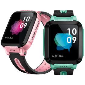 新款小天才电话手表Z3游泳级防水快充4G通话学生儿童定位手机