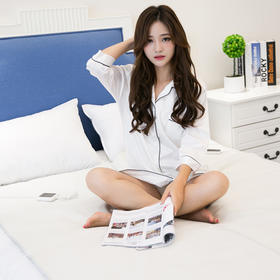 【SMARTWARM水洗魔毯】智能温控单人防水电热毯 可水洗  五档可调节  安全温暖一整晚