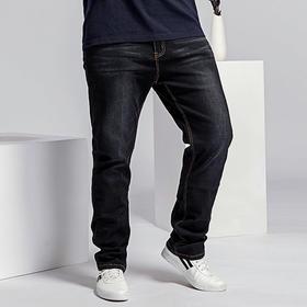 02XK12-002牛仔裤