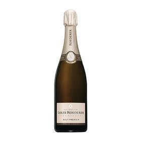 法国路易王妃香槟, 法国 香槟区AOC Louis Roederer Brut Premier,  France Champagne AOC