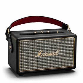 MARSHALL Kilburn 马歇尔摇滚重低音监听级移动式无线蓝牙音箱
