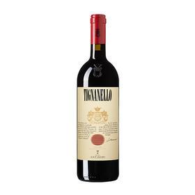 安东尼世家天娜干红葡萄酒, 意大利托斯卡纳IGT Antinori Tignanello, Italy Toscana IGT
