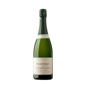 "欧哥利屋也 维利尼香槟, 法国 香槟区AOC Egly-Ouriet ""Les Vignes De Vrigny"" Premier Cru, France Champagne AOC"