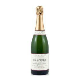 欧哥利屋也传统香槟, 法国 香槟区AOC Egly-Ouriet Brut Tradition, France Champagne AOC