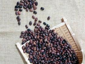 安和四季 生态 花芸豆
