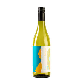 Versions灰皮诺白葡萄酒750毫升
