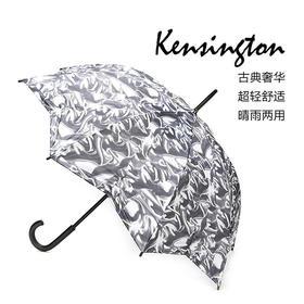 富尔顿 创意设计雨伞