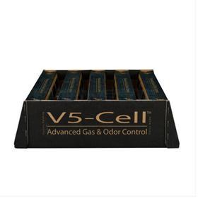 IQAir 瑞士原装第二层滤网 HealthPro V5-Cell 适用250和150机型