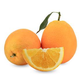 【秭归长红脐橙】国家级贫困县/国家地理标志产品/39元5斤/快递直发