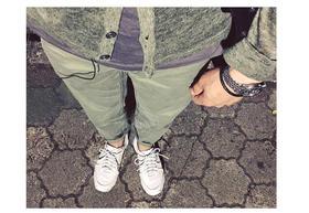 02X12-002休闲鞋