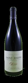路易沙夫酒庄圣约瑟奥菲干红葡萄酒2014/Domaine Jean Louis Chave Saint Joseph Offerus 2014