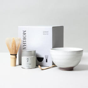 Rikumo 日本茶道套装(日本)