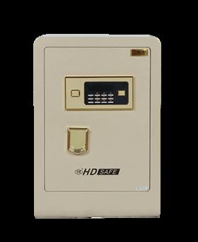 花都Q系列电子密码保险箱60cm70cm高
