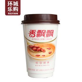 红豆奶茶64g-888615