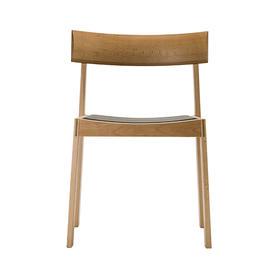 【尖叫设计】牛头椅 2件装