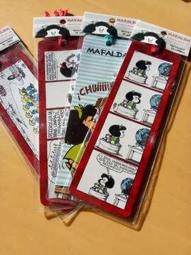 Separador (Mafalda)