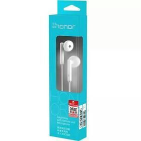 华为honor/荣耀AM115耳机荣耀8荣耀9V9V8华为P9正品入耳式耳机