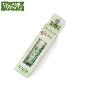 奥嘉妮伊森organic essence  OE润唇膏 6g+6g