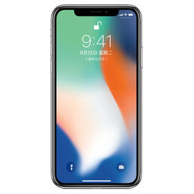 苹果x送礼Apple苹果 iPhone X 全网通4G手机国行