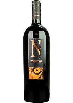 纽曼西亚干红葡萄酒 2011/Numanthia 2011
