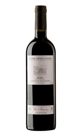 克洛斯玛卡多干红葡萄酒2013/Clos Mogador 2013
