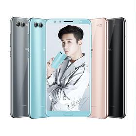 Huawei华为 nova 2s 全网通智能手机