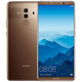 Huawei华为 Mate 10 Pro手机华为正品mate10