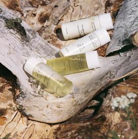 【 Plantasia 】植物洗护|旅行套装
