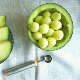 海南富硒沙土网纹蜜瓜  原产地发货 特级甜度